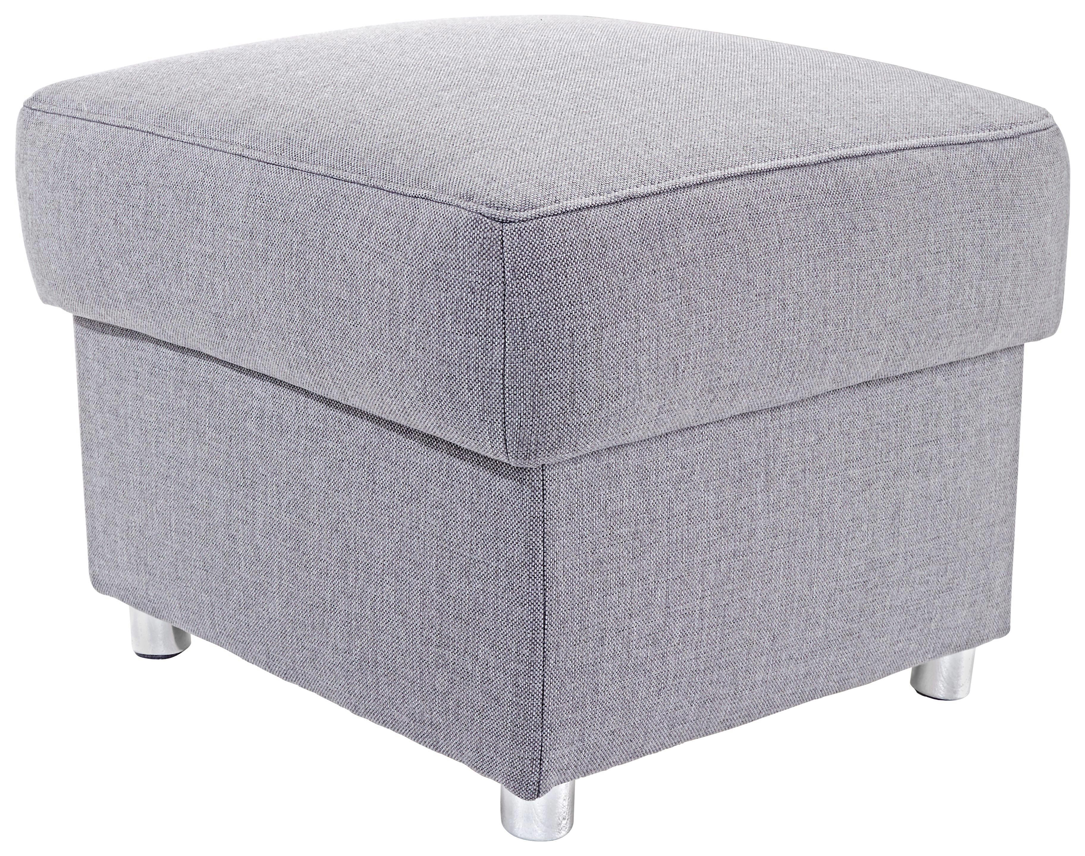 Hocker Chrom Hocker Sonoma